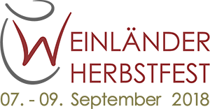 WLHF_Header_Logo