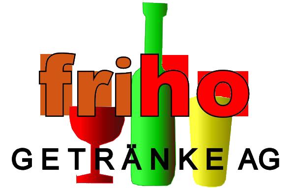 friho Getränke AG