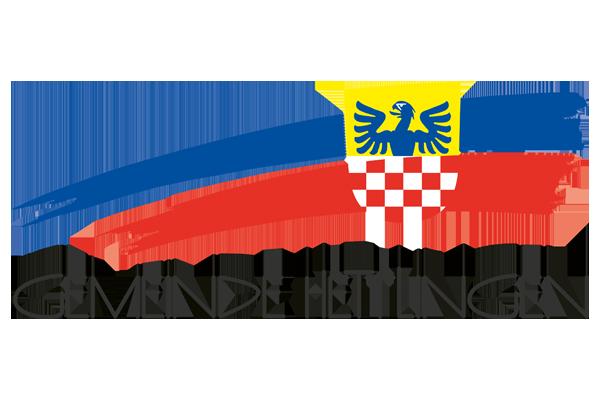 Gemeinde Hettlingen
