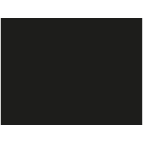 Chopfab Doppelleu Brauwerkstatt