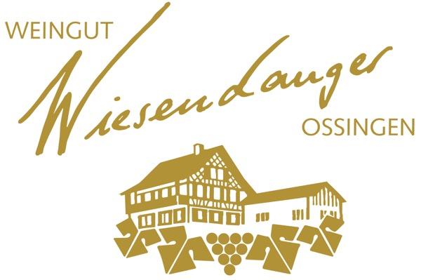 Weingut Wiesendanger Logo