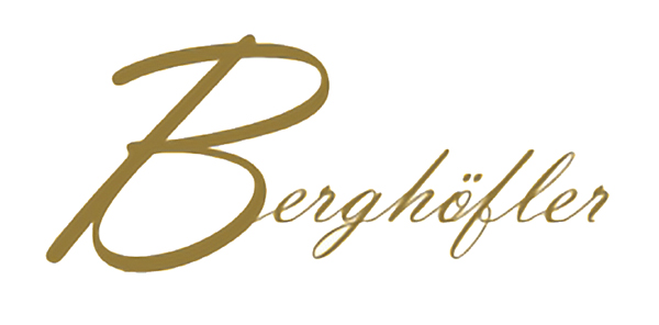 Weingut zum Berghof Logo