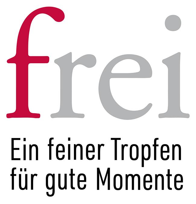 Frei Weine