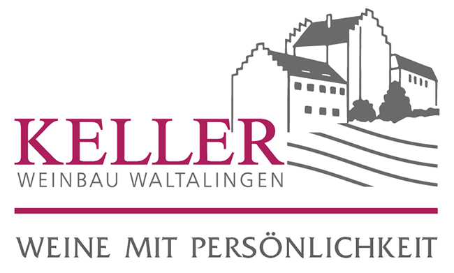 Keller Weinbau