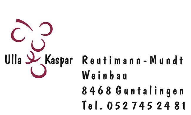 Reutimann Weinbau