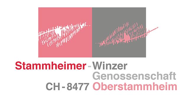 Stammheimer-Winzer Genossenschaft