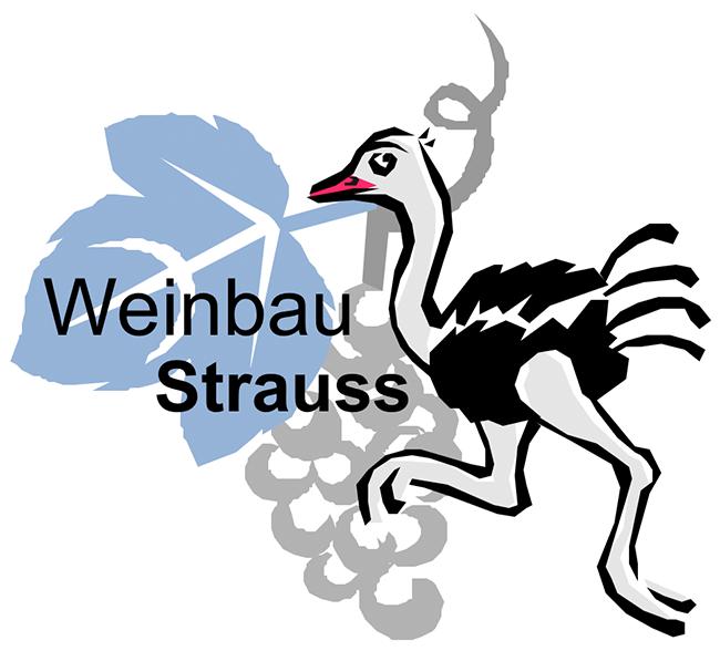 Weinbau Strauss