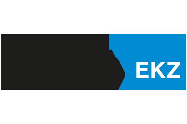 Elektrizitätswerke des Kantons Zürich EKZ