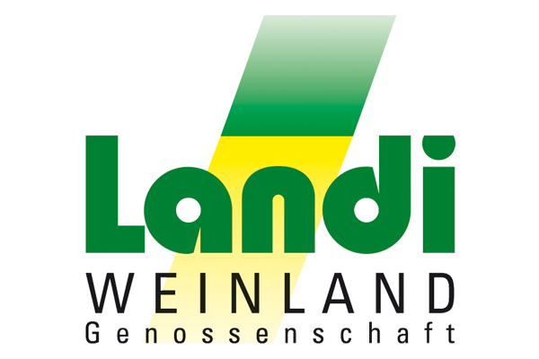 Landi Weinland