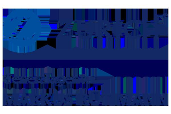 Zurich, Generalagentur Markus Rütimann
