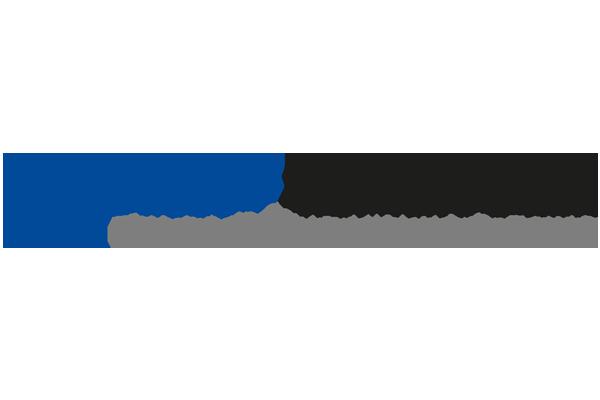 KSP Treuhand GmbH